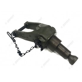 PINTLE HOOK CRADDLE M31C