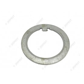 WASHER CUP BEARING