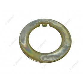 LOCKWASHER OUTER WHEEL BEARING