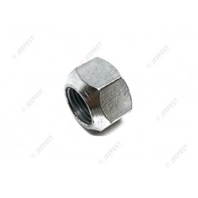 NUT HUB BOLT RH THREAD