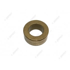 BUSHING CLUTCH SHAFT JEEP