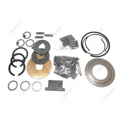 KIT REPAIR TRANSMISSION T-90