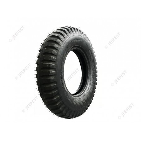 TIRE 700 X 16 MILITARY ASIA