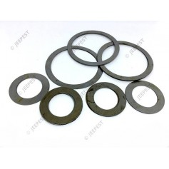 SHIMS PINION BEARING ADJUSTING SET