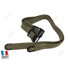 STRAPS TOP BOW M201 (SET OF 2)