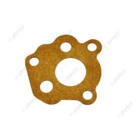 GASKET OIL PUMP TO BLOCK