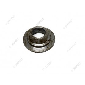 RETAINER VALVE SPRING LOWER