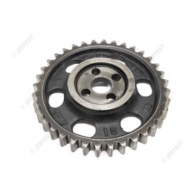 SPROCKET CAMSHAFT CHAIN 36 TEETH