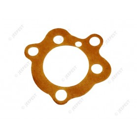 GASKET COVER CHAIN TYPE OIL PUMP JEEP