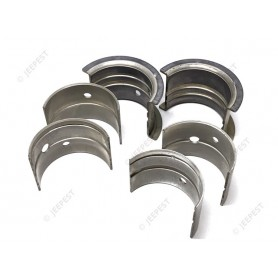 BEARING CRANKSHAFT 050 SET