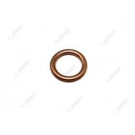 GASKET VALVE COVER SCREW