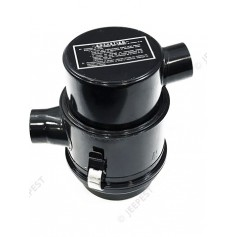 FILTER AIR ASSEMBLY M 201