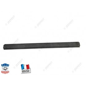 SILL FRONT FLOOR PAN CROSS INTERMEDIATE 1.1M