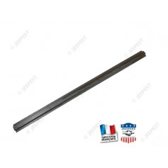 SILL FRONT FLOOR PAN CROSS SIDE LH/RH 1.4M