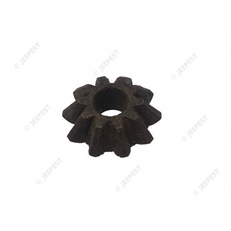GEAR DIFFERENTIAL BEVEL PINION MATE