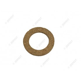 GASKET CORK UNDER SECTOR STEERING OIL SEAL