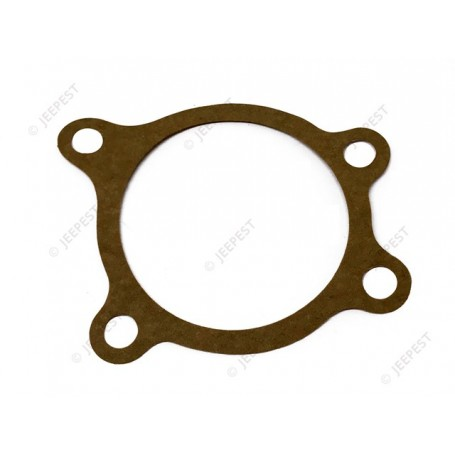 GASKET OUTPUT SHAFT BEARING REAR M201