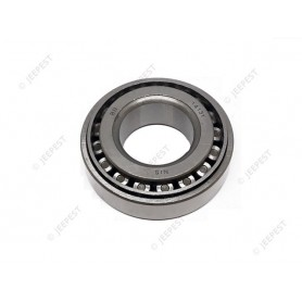 BEARING OUTPUT SHAFT BEARING ROLLER&CONE