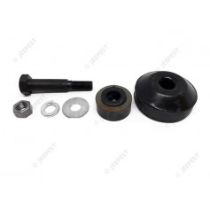 INSULATORS TRANFER CASE (KIT2+SCREW)