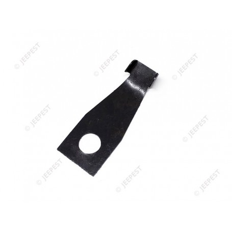 SPRING SHIFT LEVER TC MB/GPW/M201