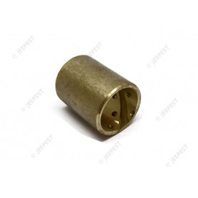 BUSHING PILOT OUTPUT CLUTCH SHAFT