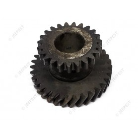 GEAR INTERMEDIATE 23-33 TEETH NET