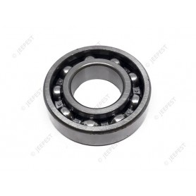 BEARING ROLLER FRONT OUTPUT CLUTCH SHAFT
