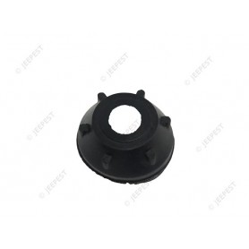 DUST COVER TIE ROD END RUBBER