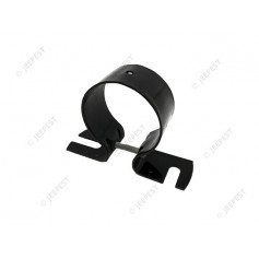 CLAMP COIL TO ENGINE STANDARD