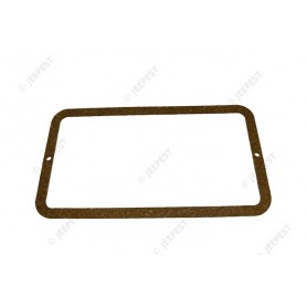 GASKET REGULATOR COVER 6V CORK LATE