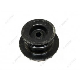 PULLEY GENERATOR 6 VOLTS JEEP MB