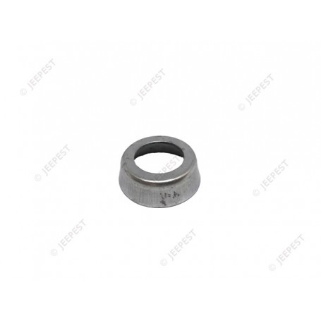 CUP GREASE SEAL SHACKLE