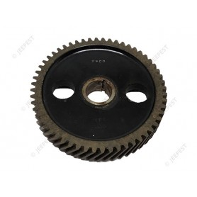 SPROCKET CAMSHAFT PINION 56 TEETH