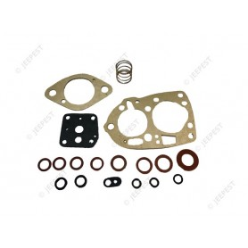 GASKETS SET CARBURATOR SOLEX 32PBIC