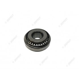 BEARING KING PIN CONE&ROLLER