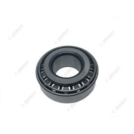 BEARING DRIVE PINION CONE&ROLLER 31593-31520