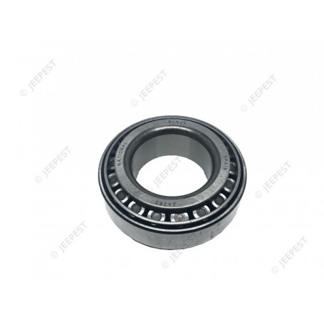 BEARING DIFFERENTIAL CONE&ROLLER 24780-24721