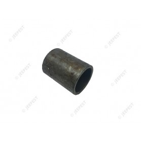 SPACER REAR&FRONT AXLE PINION BEARING