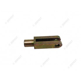 CHAPE CABLE FREIN A MAIN FORD/M201