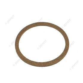 GASKET AIR FILTER ELEMENT 24V TYPE