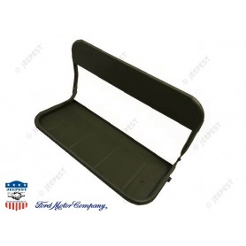 FRAME REAR SEAT JEEP FORD NET