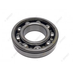 BEARING ROLLER MAIN DRIVE GEAR 6207ZN T84