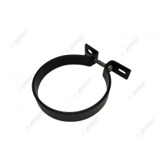 CLAMP OIL FILTER