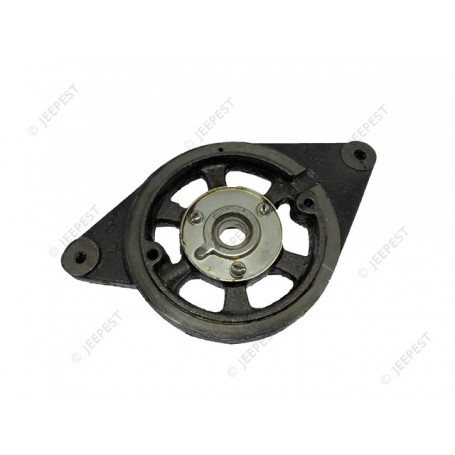 DRIVE END DYNAMO 6 VOLTS HEAD WITH BEARING