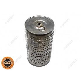 CARTRIDGE OIL FILTER GMC