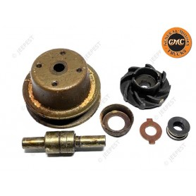 KIT REPAIR WATER PUMP GMC