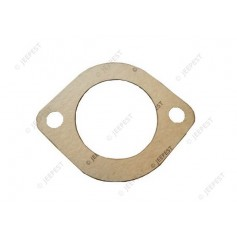 GASKET WATER PIPE TO HEAD T214