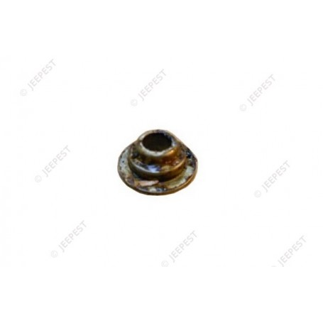 RETAINER ENGINE VALVE SPRING