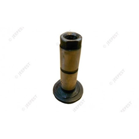 LIFTER ENGINE VALVE STD T214