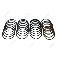 RING STD (SET FOR 6 PISTONS)